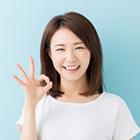 低料金・完全月謝制 月謝8,000円~(週1コース)。格安です。断言できます!