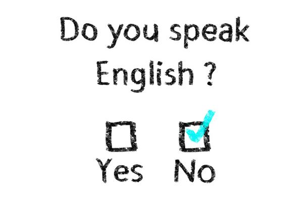 英会話レッスンの正解は?バイリンガル日本人講師による分かりやすいコーチングレッスン